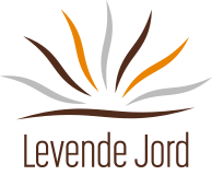Levende Jord